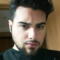 Freelancer Yitan S.