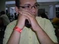 Freelancer Cleiton C.