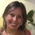 Freelancer Gabriela A. H.