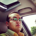 Freelancer IVAN A. P.