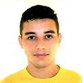 Freelancer Isac C.