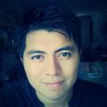 Freelancer Irvin C.