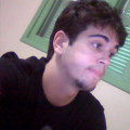 Freelancer Lucas d. S.