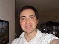 Freelancer Abraham R.