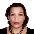 Freelancer Gissella E. M.