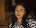 Freelancer Diocelina C.