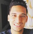 Freelancer José A. A. G.
