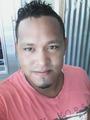 Freelancer Francisco J. R. S.