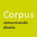 Freelancer Corpus C. y. D.