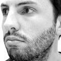 Freelancer Daniel P. F.