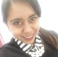 Freelancer Rachel Z.