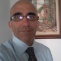 Freelancer Leonardo S. N.