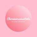 Freelancer Claramaresensutinta