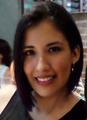 Freelancer Andrea J.