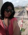 Freelancer Elisa Q. C.