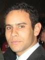 Freelancer Jomar M.