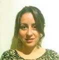 Freelancer Yohana