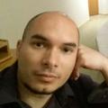 Freelancer Marcos T. G. K.
