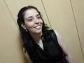 Freelancer Rosana R.