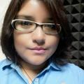 Freelancer Lola R.