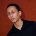 Freelancer Marcus V. M.