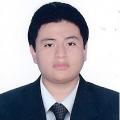 Freelancer Jostin R.