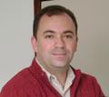 Freelancer Daniel O. Z.