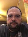 Freelancer Diogo R. R.