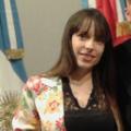 Freelancer Natalia B. P.