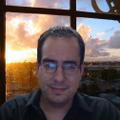 Freelancer Ismael T.