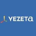 Freelancer Yezeta