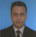 Freelancer Daniel A. S. M.