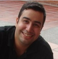 Freelancer Germán G.