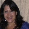 Freelancer MARIA L. R. B.
