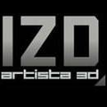 Freelancer Izaldo C.