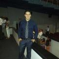 Freelancer José L.