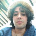 Freelancer Emilio T.
