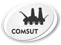 Freelancer COMSUT S. O. S. T.