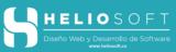 Freelancer helios.