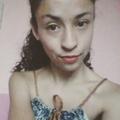 Freelancer Priscila d. R.