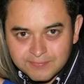 Freelancer León J.