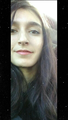 Freelancer Sofia P. S.