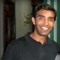 Freelancer Paulo H. B.