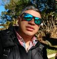 Freelancer Frederico G.