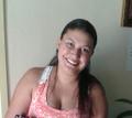 Freelancer Maria d. l. A. A. G.