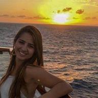 Freelancer Beatriz A. Y.