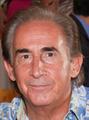 Freelancer Rafael C. d. A.