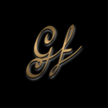 Freelancer Graziella F.