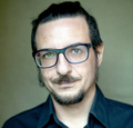 Freelancer Marco d. m.