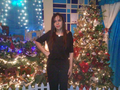 Freelancer Marisela P.